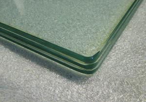 Оргстекло и стекло