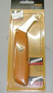 Нож для резки оргстекла