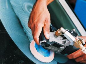 Как полировать оргстекло