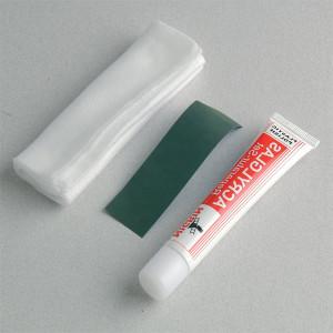 Средства для полировки оргстекла - полирол для оргстекла
